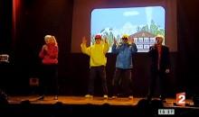 actu-tv-jt-france2-21-12-2009-fp
