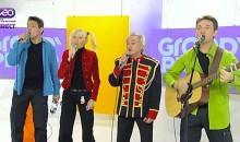 actu-tv-weotv-04-12-2009-fp
