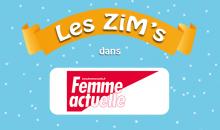 les-zims-dans-femme-actuelle