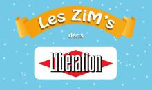 les-zims-dans-liberation