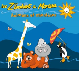 cd-animaux_et_chantines