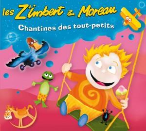 cd-chantines_des_tout_petits
