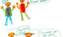 Dessin-enfant-2014-08_01-G