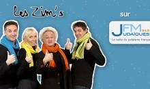 les_zims_judaiquesFM-20160421-fp