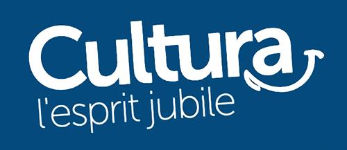 Rondes et Chantines de France - Cultura